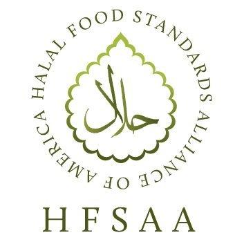 EP 008: Halal Advocates of America | Hamza Warsi