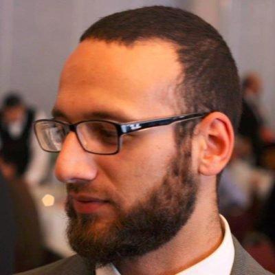 EP 012: Lost Islamic History | Firas AlKhateeb