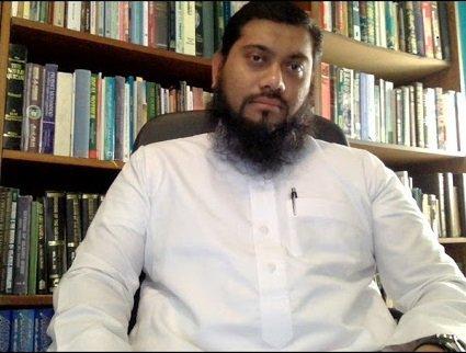 episode-2-muhammad-shirazi