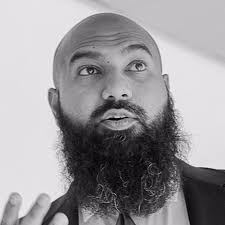 EP 031: Becoming the Alpha Muslim | Nabeel Azeez