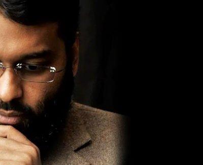 EP 038: Traversing the Divides | Shaykh Yasir Qadhi