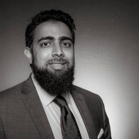 EP 040: Evolution of Social Media | Omar Usman