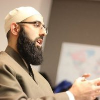EP 058: Islamically Integrated Psychotherapy | Hooman Keshavarzi