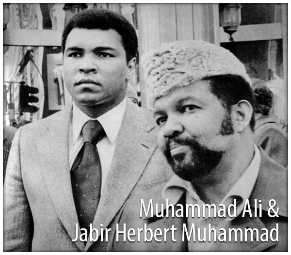 Jabir_and_Ali2