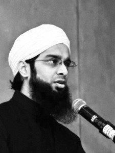 EP 066: The Quality of Erudition | Bilal Ali Ansari