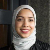 EP 070: Social Intrapreneurship| Heba Ansari