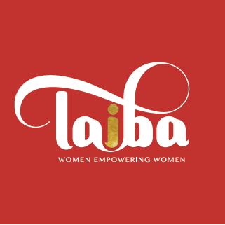 EP 088: Taiba USA | Nadeen Mustafa