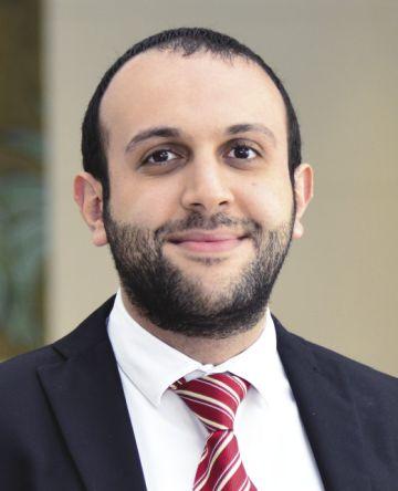Bassam-Zawadi-1_opt