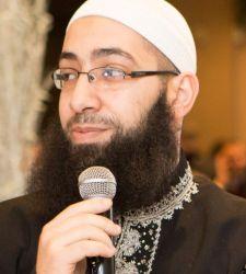 Mohammad-Elshinawy-750x500