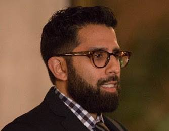 EP 097: The Quantum Chronicles | Fahad Tasleem