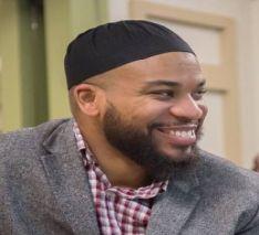 EP 108: The Kids Aren't Alright | Abdul Malik Merchant
